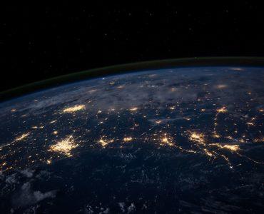 earth-1149733_1280