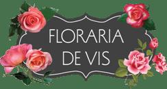 fw1616-logo-1525529850