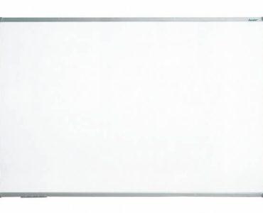 whiteboard-magnetic-120-x-90-cm-forster_9072_1_1562170481
