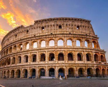 35_4739_Top-10-Obiective-turistice-de-vizitat-in-Roma-2.jpg