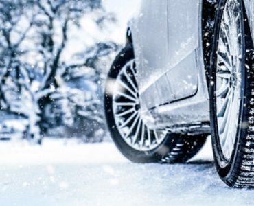 car-winter-tyres