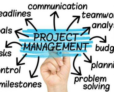 project-management-768×452
