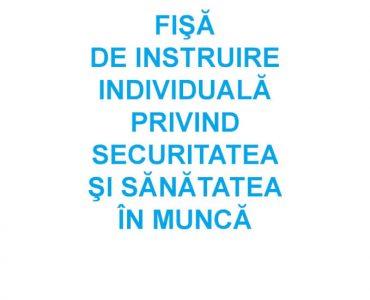 Fisa Ssm Page 1