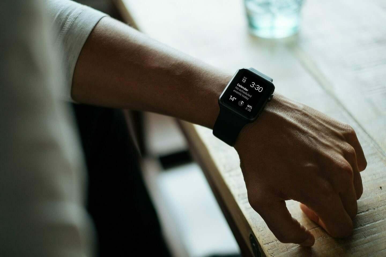42 4405 Apple Watch 828827 1920.jpg