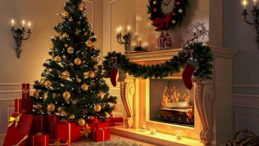 Cum îți poți contura un Crăciun de poveste alături de cei dragi